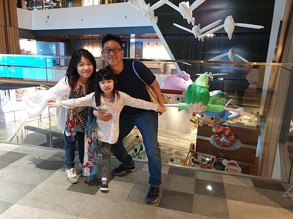 亞亞的8歲安永心食館 (18).jpg