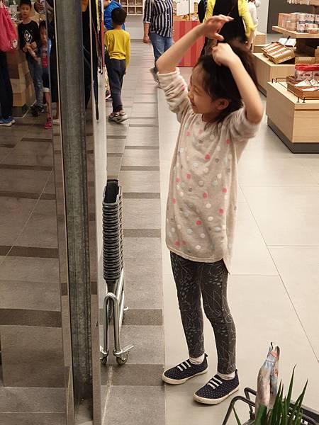 亞亞的8歲安永心食館 (19).jpg