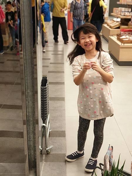 亞亞的8歲安永心食館 (20).jpg