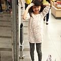 亞亞的8歲安永心食館 (21).jpg