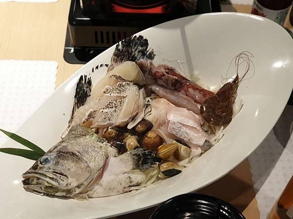 亞亞的探索廚房@安永心食館 (7).jpg