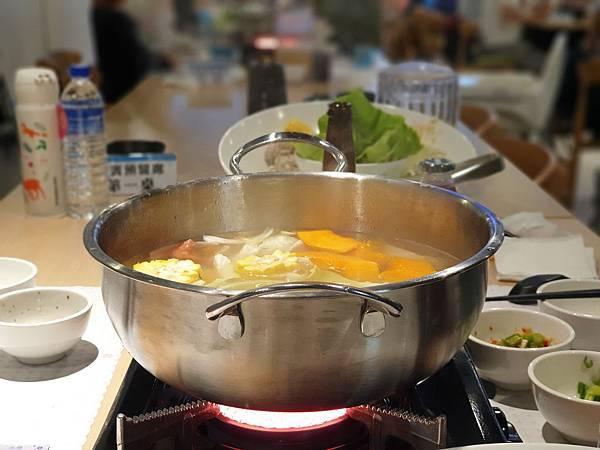 亞亞的探索廚房@安永心食館 (8).jpg