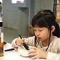 亞亞的探索廚房@安永心食館 (9).jpg