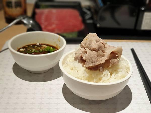 亞亞的探索廚房@安永心食館 (12).jpg