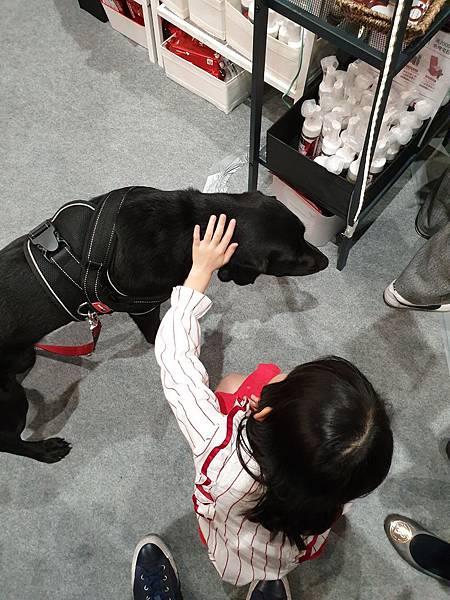 亞亞的上聯台北寵物用品博覽會 (5).jpg