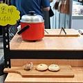 亞亞的上聯台北寵物用品博覽會 (9).jpg