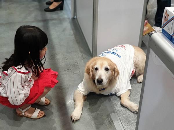 亞亞的上聯台北寵物用品博覽會 (11).jpg