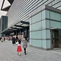 亞亞的上聯台北寵物用品博覽會 (21).jpg