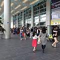 亞亞的上聯台北寵物用品博覽會 (22).jpg
