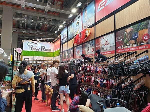 亞亞的上聯台北寵物用品博覽會 (27).jpg