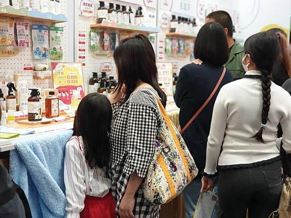 亞亞的上聯台北寵物用品博覽會 (25).jpg