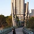 亞亞的新板特區夜遊 (8).jpg