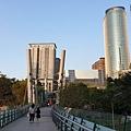 亞亞的新板特區夜遊 (9).jpg
