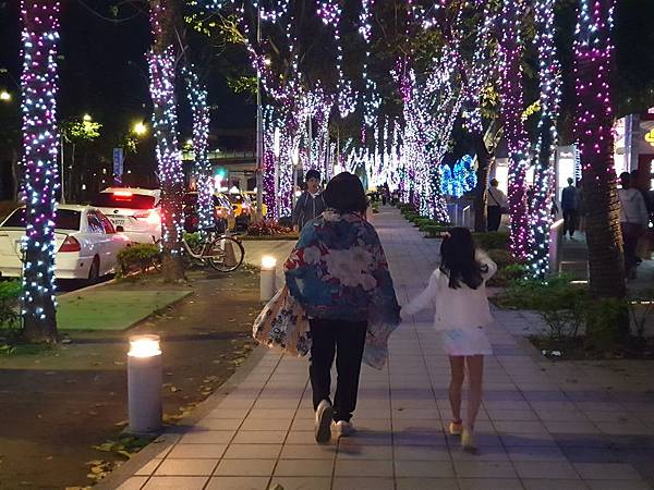 亞亞的新板特區夜遊 (25).jpg