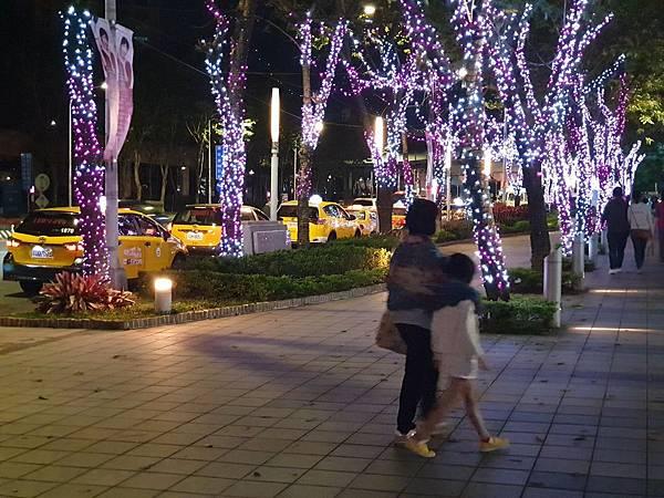 亞亞的新板特區夜遊 (26).jpg