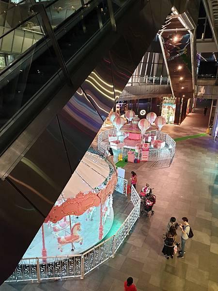 亞亞的新板特區夜遊 (39).jpg