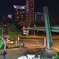 亞亞的新板特區夜遊 (40).jpg
