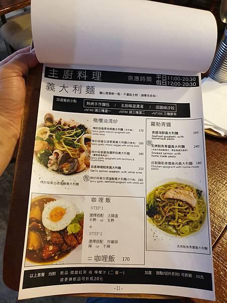 台北縣板橋市mercI (25).jpg