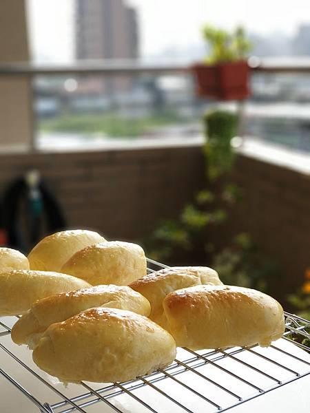 手作肉鬆麵包 (4).jpg