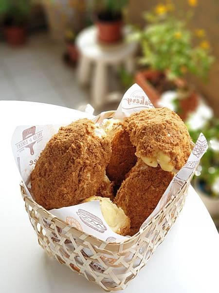 手作肉鬆麵包 (9).jpg