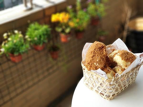 手作肉鬆麵包 (11).jpg