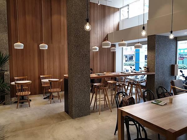 台北市REEDS COFFEE %26; BAKERY (3).jpg