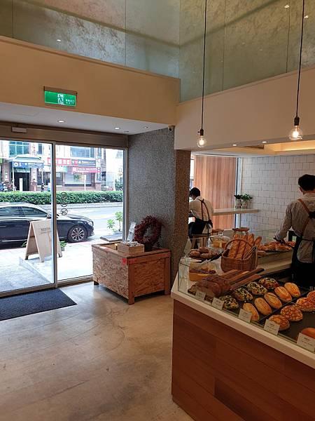 台北市REEDS COFFEE %26; BAKERY (10).jpg