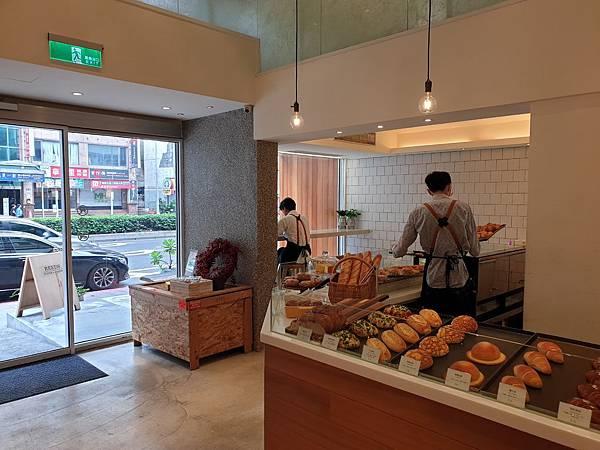 台北市REEDS COFFEE %26; BAKERY (9).jpg