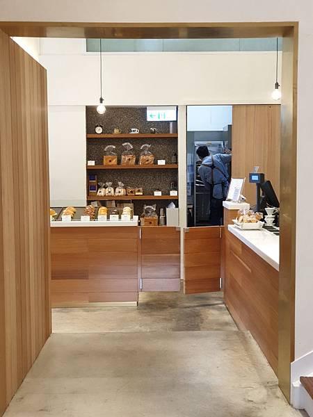 台北市REEDS COFFEE %26; BAKERY (11).jpg
