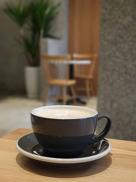 台北市REEDS COFFEE %26; BAKERY (12).jpg