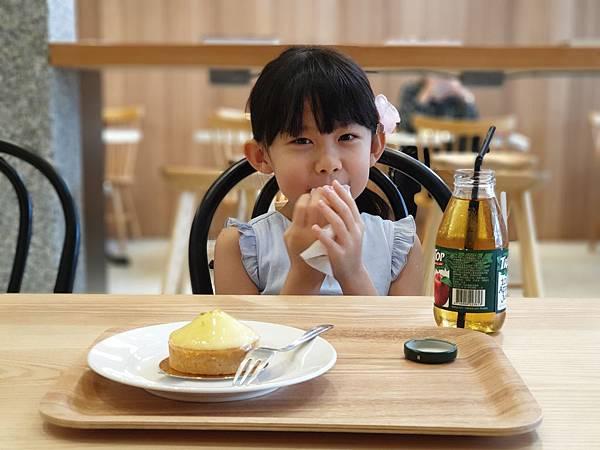 台北市REEDS COFFEE %26; BAKERY (16).jpg
