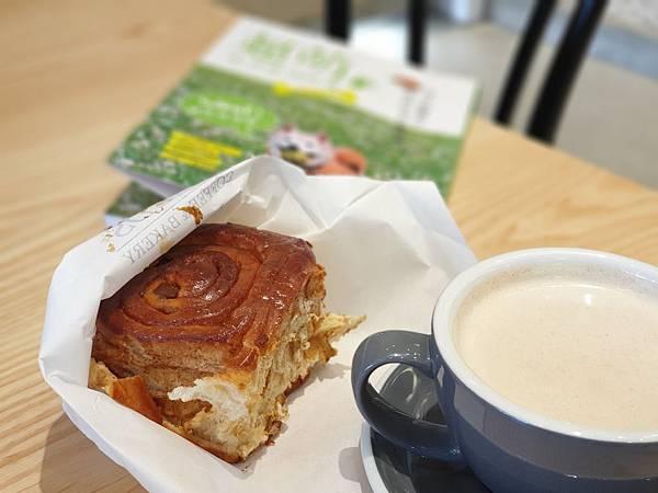 台北市REEDS COFFEE %26; BAKERY (23).jpg