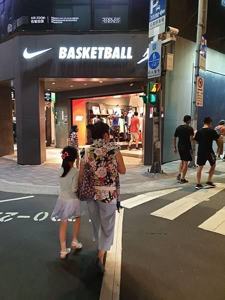 亞亞的公館夜遊 (8).jpg