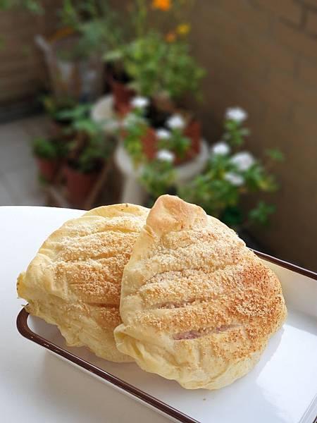 手作帕馬森起司麵包 (2).jpg
