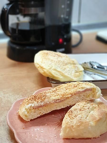 手作帕馬森起司麵包 (5).jpg