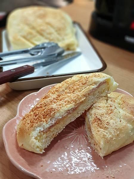 手作帕馬森起司麵包 (4).jpg