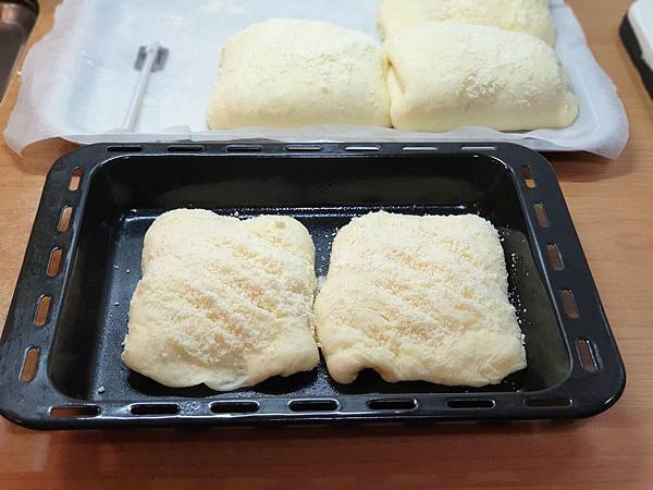 手作帕馬森起司麵包 (10).jpg