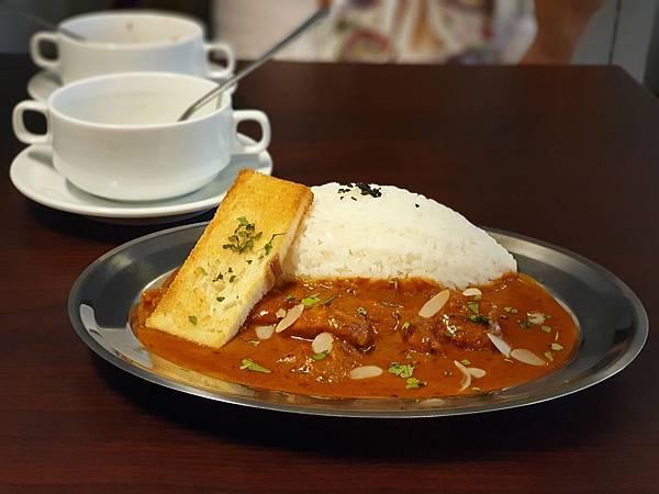 台北市日向洋食 (19).jpg