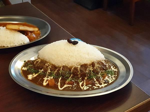 台北市日向洋食 (20).jpg