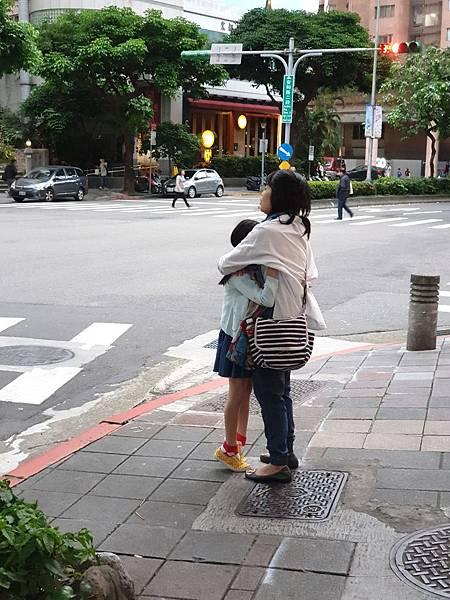 台北市葉公館 (30).jpg