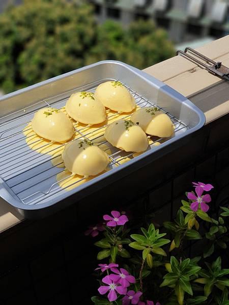 手作檸檬餅 (2).jpg