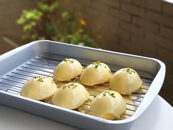 手作檸檬餅 (1).jpg