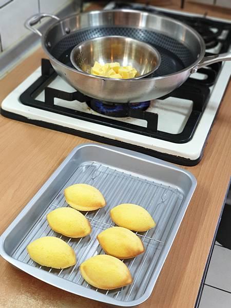 手作檸檬餅 (11).jpg