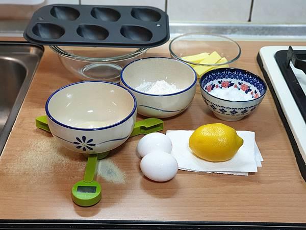 手作檸檬餅 (8).jpg