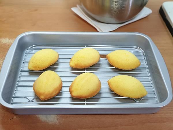 手作檸檬餅 (9).jpg