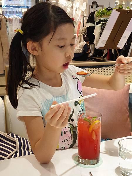 台北市Lady nara台北統一時代店 (56).jpg