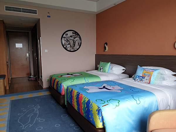 中國廣東省長隆企鵝酒店:QQfamily (4).jpg