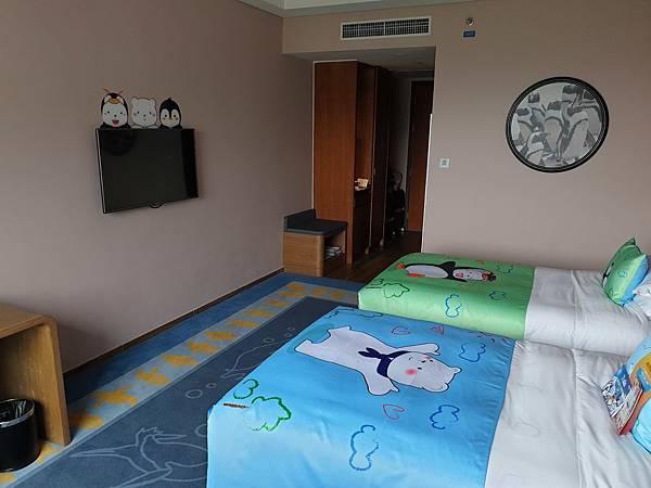 中國廣東省長隆企鵝酒店:QQfamily (3).jpg