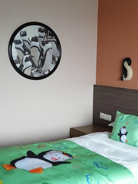 中國廣東省長隆企鵝酒店:QQfamily (16).jpg