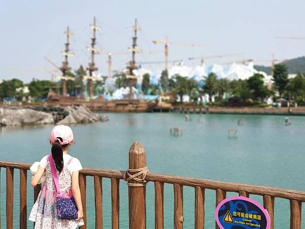 中國廣東省長隆海洋王國:橫琴海 (1).jpg